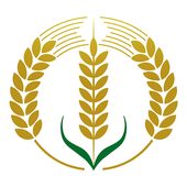 Custer Farmers Coop icon