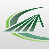 Agvance Mobile Grain icon
