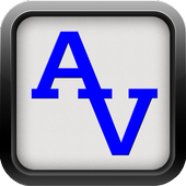 Ag Valley Cooperative icon