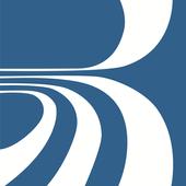 Bartlett Grain icon