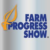 Farm Progress Show icon