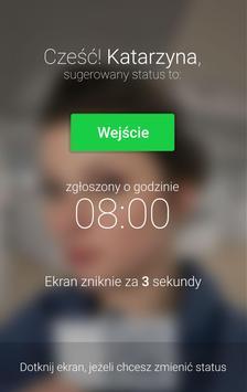 inEwi RCP apk screenshot