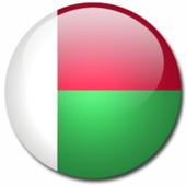 Info Mada icon