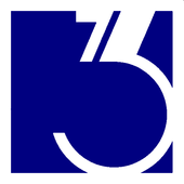Vendir3, Preventa y Autoventa icon