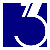 Cliente para WebServer3 icon