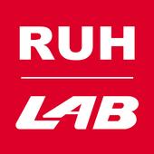 LAB RUH icon
