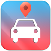 Omsa Tracking icon