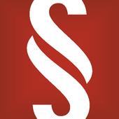 Законодательсво РК ИС Параграф icon