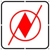 AVO icon