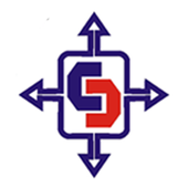 Comptronic Solutions icon