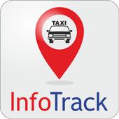 Infodispatch Hello icon