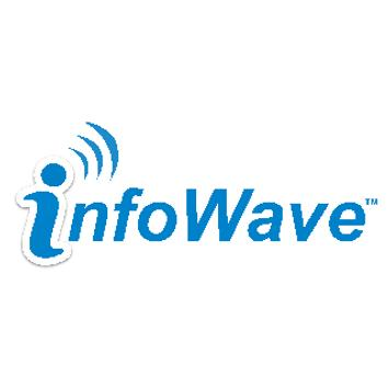 InfoWave For Phone poster