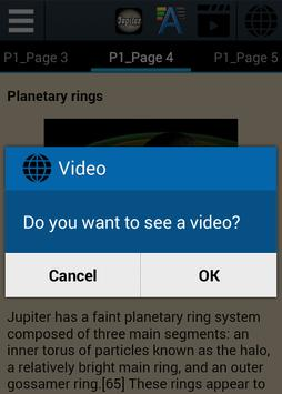 Jupiter Ebook apk screenshot