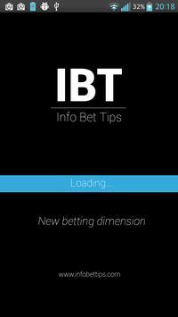 info bet tips