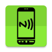 NFC Moments icon