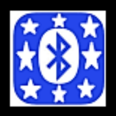 MillE15 icon