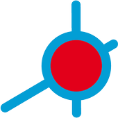Itris Software icon