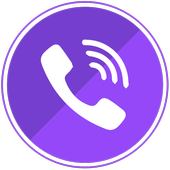 Auto Call Blocker icon