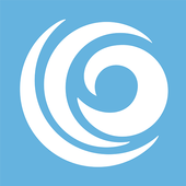 Transitions collection icon