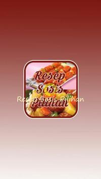 Resep Sosis Pilihan poster