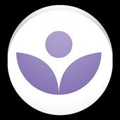Lütfi Kırdar icon