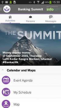 Lütfi Kırdar apk screenshot