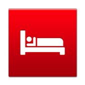 Infor HMS Hotel Packages icon