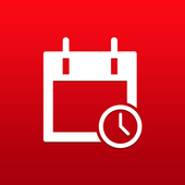 Infor Lawson Mobile MySchedule icon