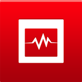 Infor Lawson Mobile Monitor icon