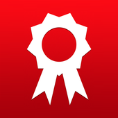 Infor Lawson Mobile Grants icon