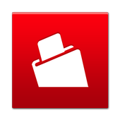 Infor Expense Management icon