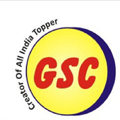 GSC Student icon
