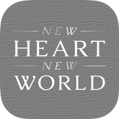 New Heart New World icon