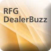 RFGDealerBuzz icon