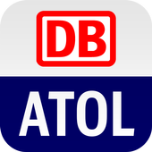 DB Schenker ATOL Mobile icon