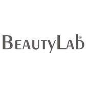BeautyLab icon