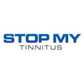Stop My Tinnitus icon