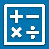 Free Business Calculator icon