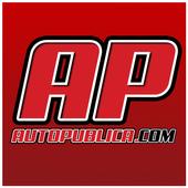 AutoPublica.com icon