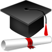 ITI Career Guidance (Tamil) icon