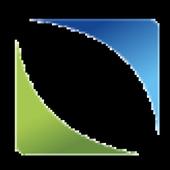 INFLOR Silvicultura icon