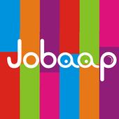 Jobaap icon