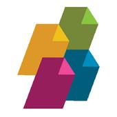 SharePlus - SharePoint Mobile icon