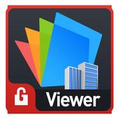POLARIS Viewer for Good icon