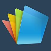 Polaris Office 4.0 icon