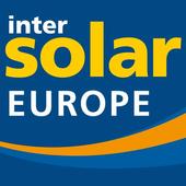 Intersolar + ees Europe 2015 icon