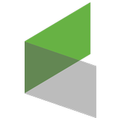 Infusionsoft Mobile icon