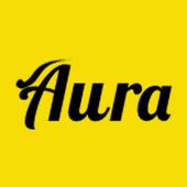 inkAura - Get free Yoga books icon