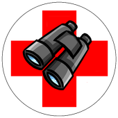 SafeSearch icon