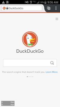 SafeSearch apk screenshot